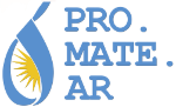 2016 - Proyecto PRO.MATE.AR.